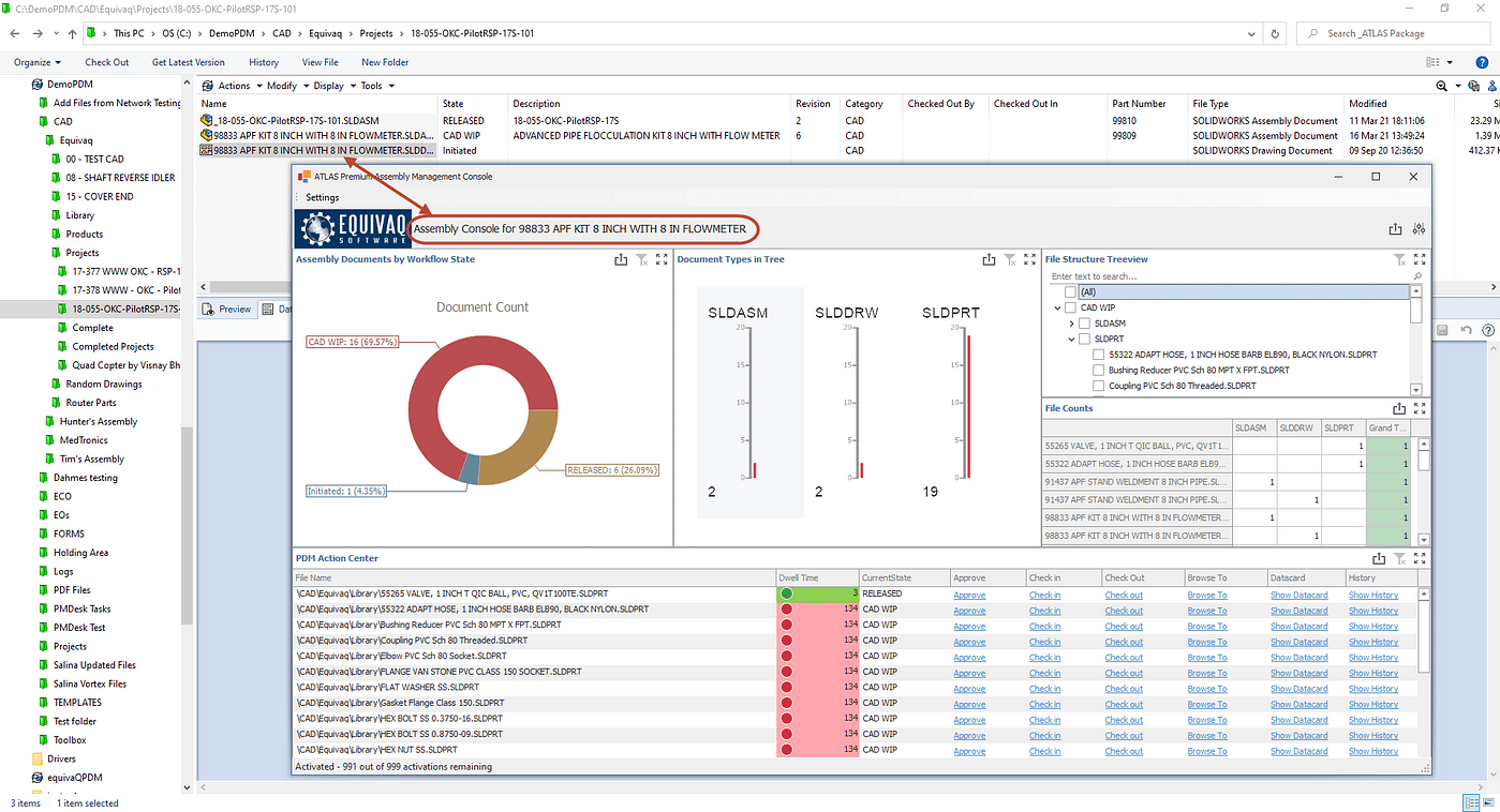 atlas-premium-displayed
