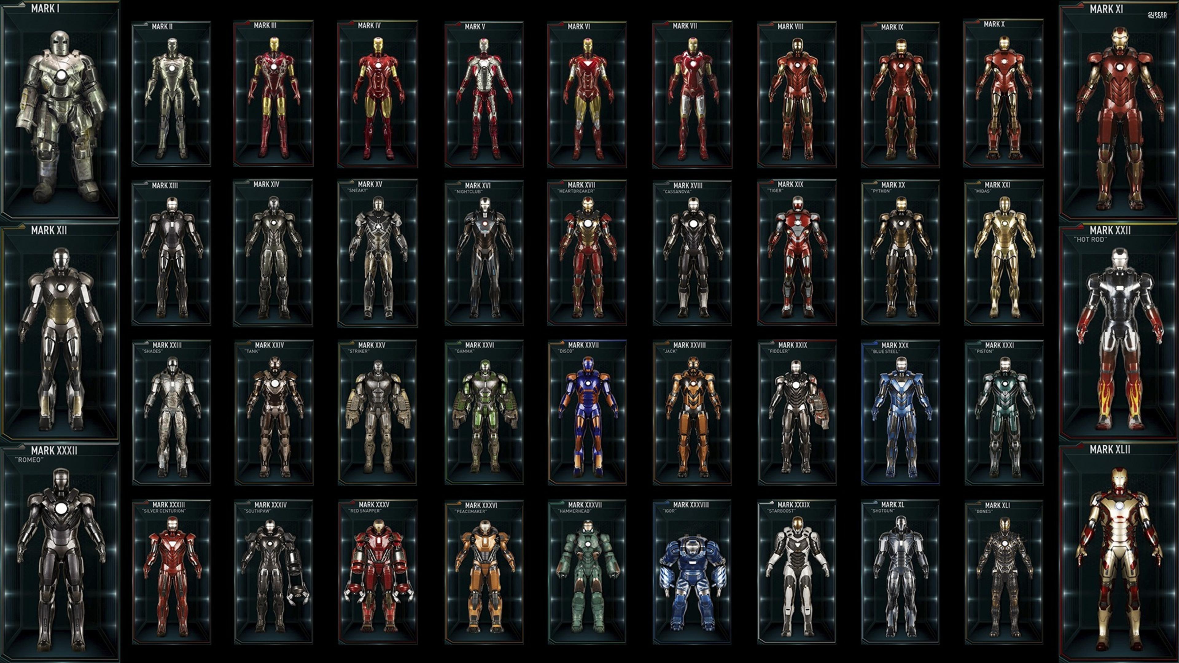 iron-man-suits-29382-3840x2160