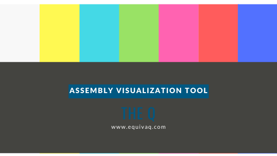 assembly visualization tool, solidworks, solidworks pdm, solidworks feature, solidworks assembly visualization tool