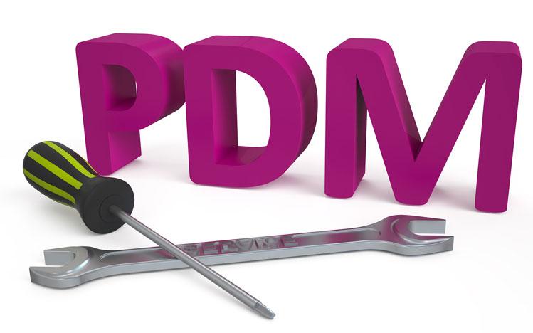 equivaq-solidworks-software-app-store-Tim-Webb-Enterprise-PDM-Administrator