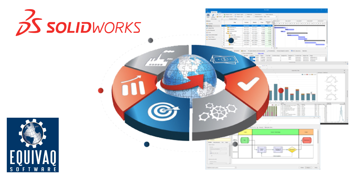 solidworks-manage-2019