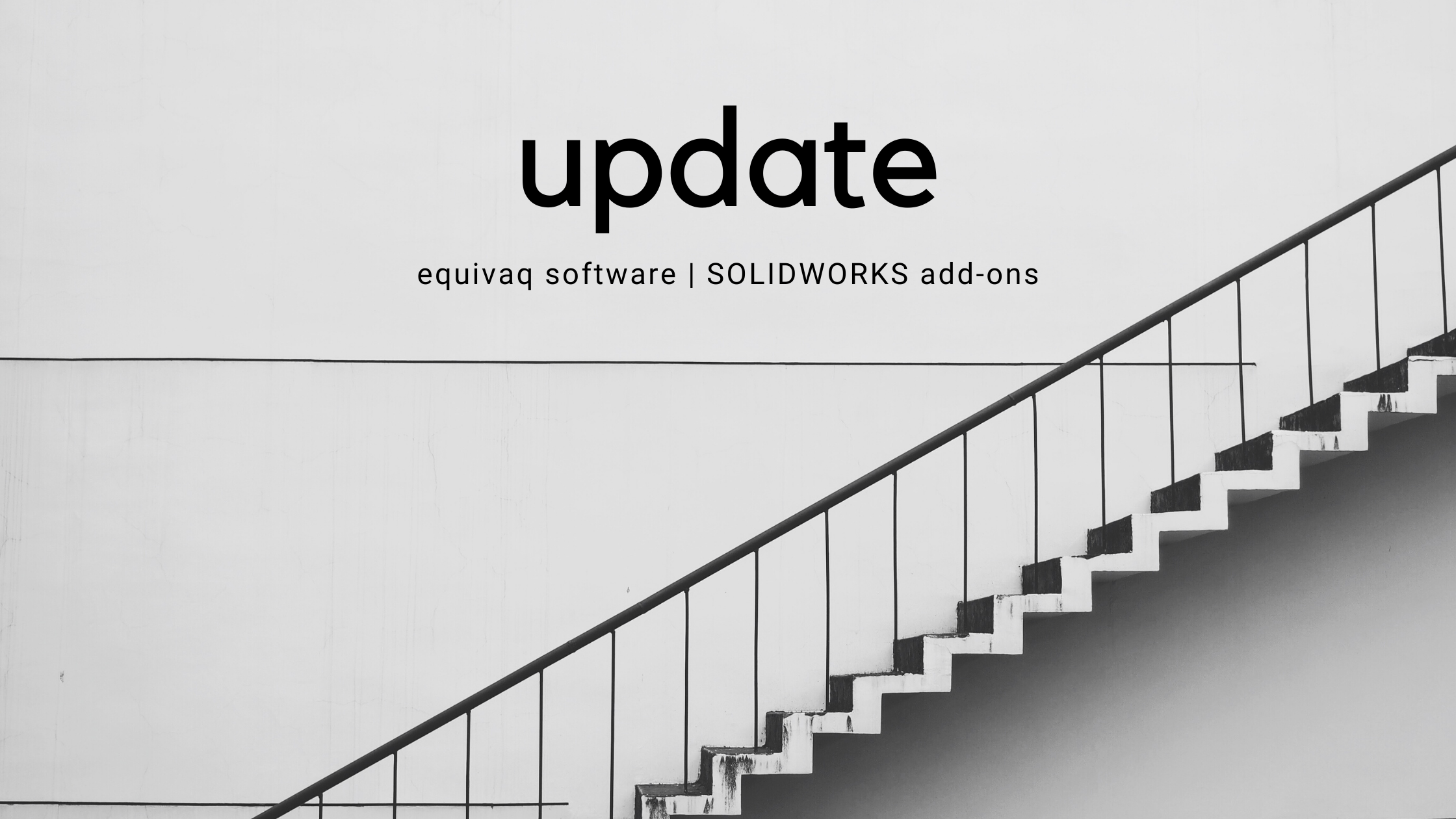 solidworks blog, work from home, covid, coronavirus